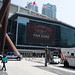 Small photo of Air Canada Centre