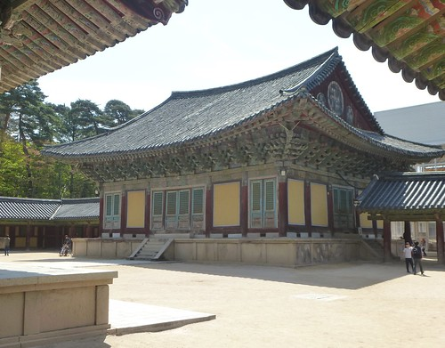 Co-Gyeongju-Bulguksa (6)