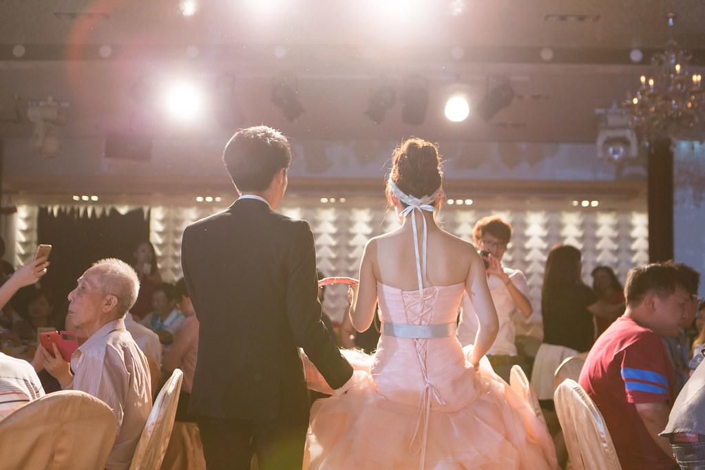結婚婚宴精選92