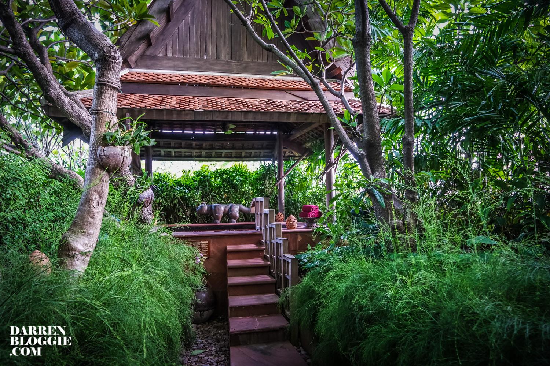sheraton_grande_sukhumvit_bangkok-9325