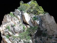 Grotte @ Isole Tremiti, Foggia, Puglia, Italia
