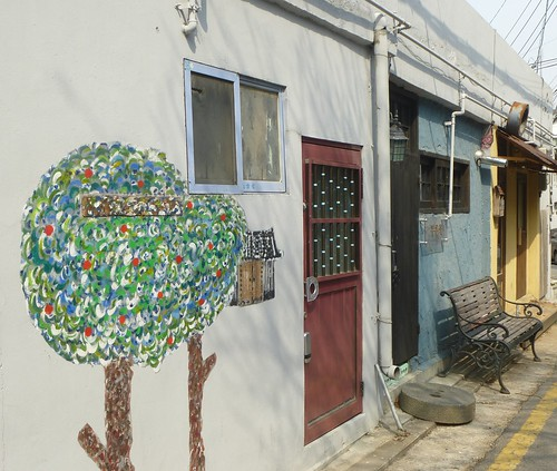 Co-Seoul-Hanok-Bukchon village (5)