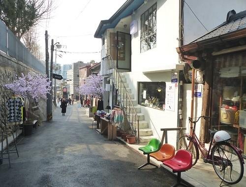 Co-Seoul-Rue-Samcheong-dong (7)