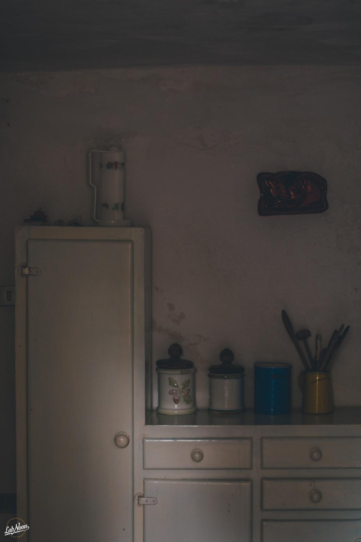 Memoirs of Puglia | Ab Doogh Khiar | Persian Cold Soup with Yoghurt and Herbs | Zuppa Fredda di Yoghurt alla Persiana | Lab Noon-5