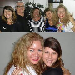 Parabéns e muitas Felicidades ! Viva, Vanessa Goulart ! #BlogAuroradeCinemaparabeniza #vanessagoulart #Atriz #aniversário #celebração