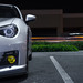 BRZ by Edwin Chow Photography