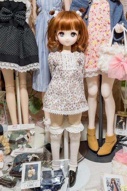 Dollshow44浜松町FINAL-1140-DSC_1134