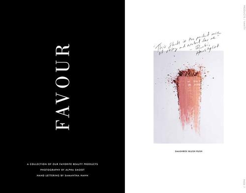 VANITY_FAVOUR-4