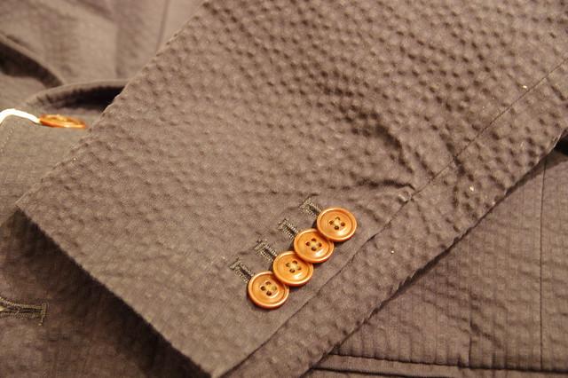 ファッション通販セール.com_390