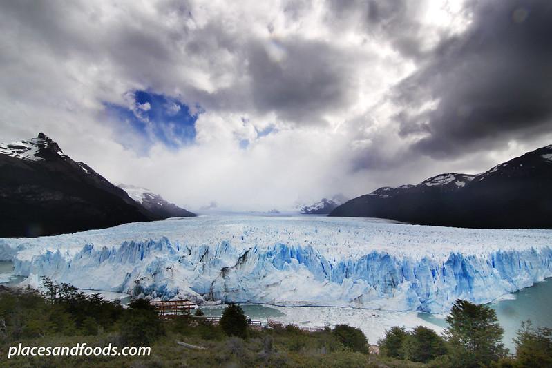 patagonia 7 perito moreno glacier