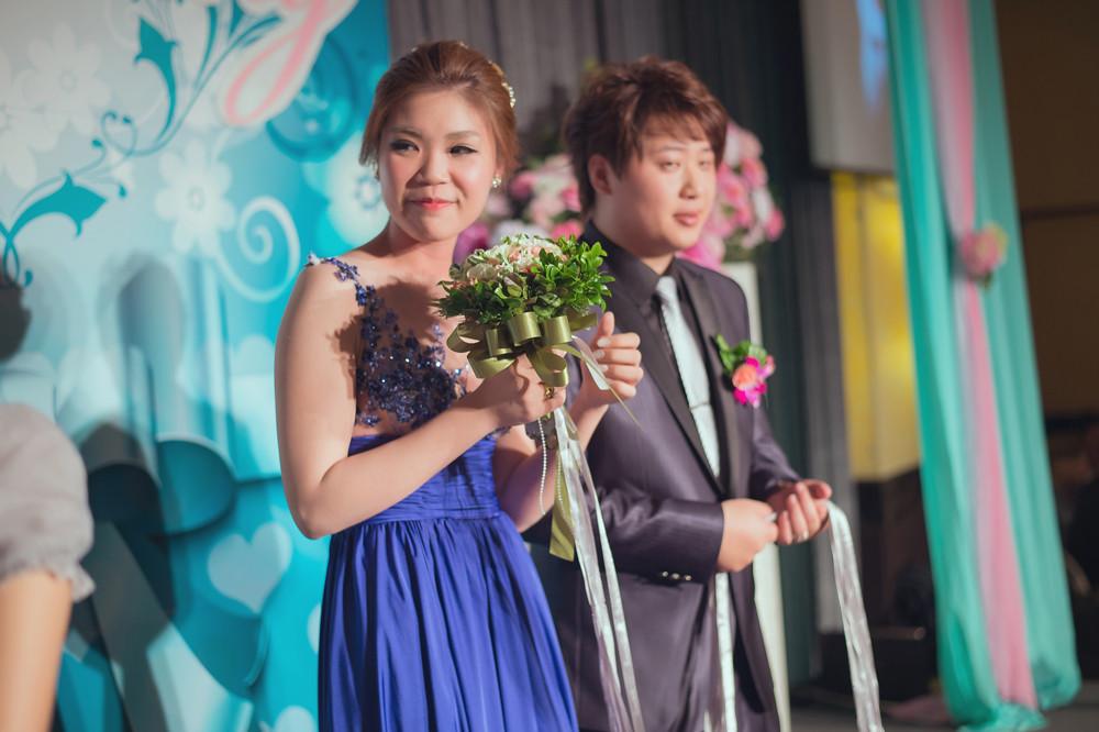 20150718台北花園酒店婚禮記錄 (923)