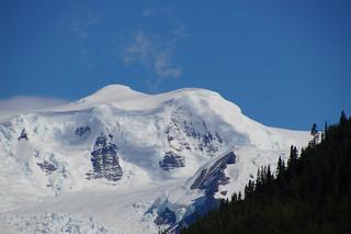 048 Op de gletsjer