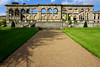 Witley Court architecture by barnyz