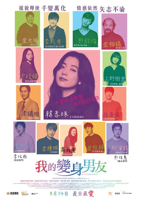 TBI_Poster_OP
