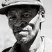 faces of beaufort west1