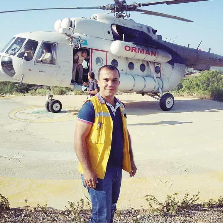 ORMAN-PERSONELİNE-HELİKOPTER-GEZİSİ-2