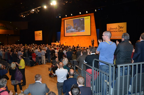 Nick Clegg speech Sept 15 (5)
