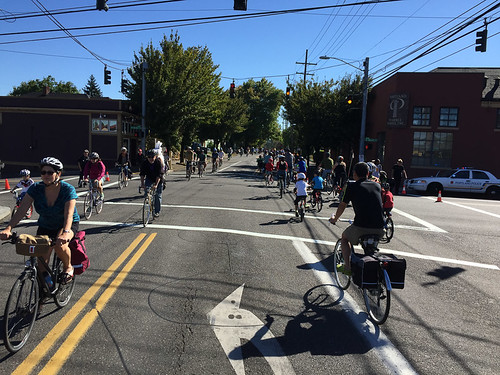 Sunday Parkways September 2015-30.jpg