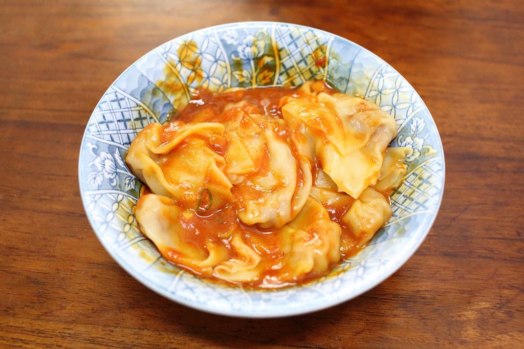 20150905-2羅東-蘭陽香辣麵 (7)