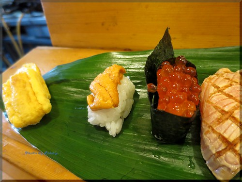 Photo:2015-06-10_築地記録帳_限定提供のリーズナブルな寿司を頂いてみました 場内:すしまる_05 By:logtaka