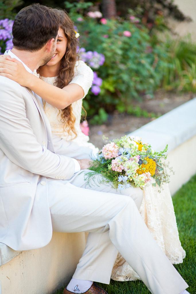 Dane and Syd Wedding-431