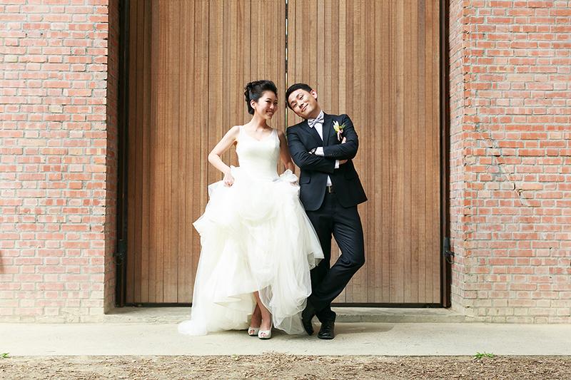 顏氏牧場,後院婚禮,極光婚紗,海外婚紗,京都婚紗,海外婚禮,草地婚禮,戶外婚禮,旋轉木馬,婚攝_000012