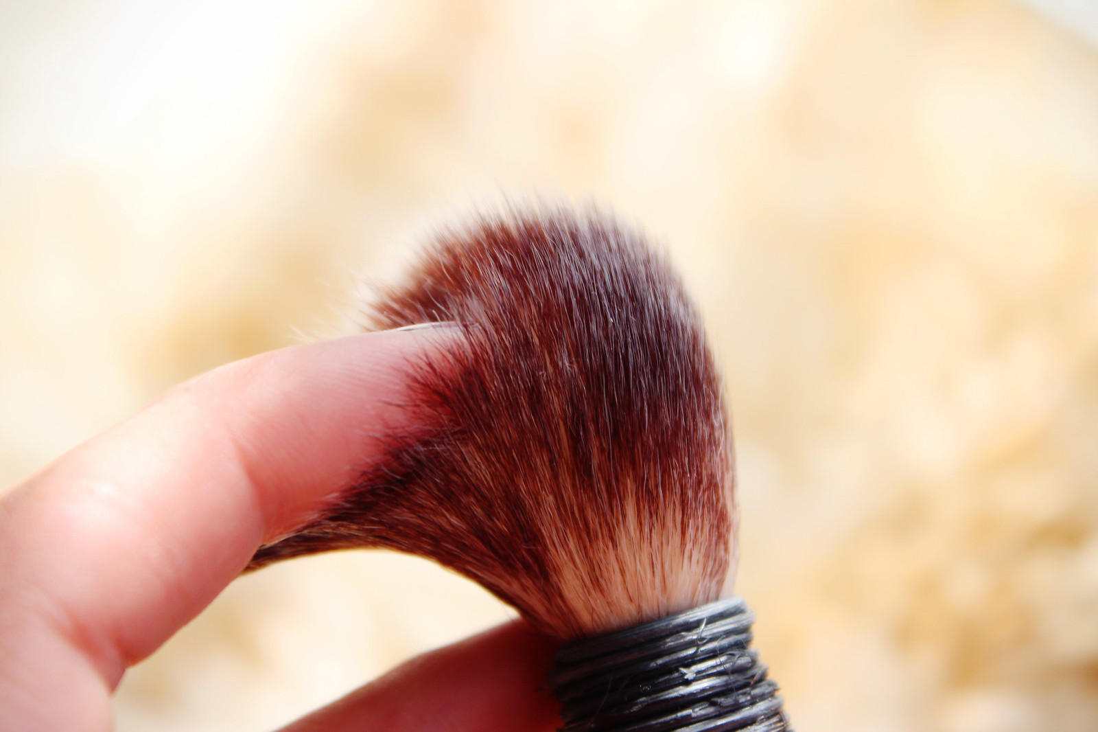 blush-bronzer-brush-ebay