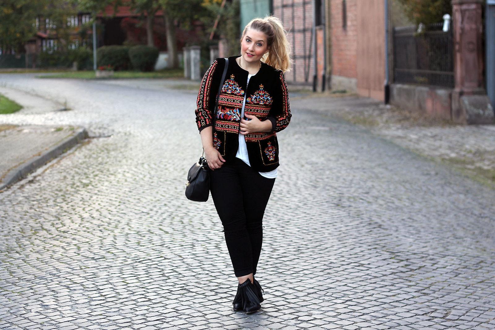 outfit-modeblog-deutschland-top-beliebte-zara-jacke-samt