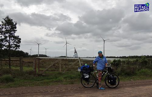 Por las Rutas del Mundo en Bici-9503