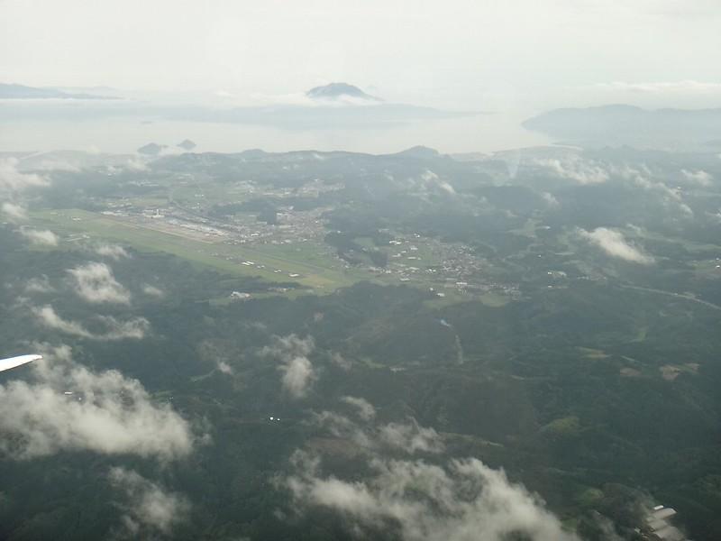 2015Kagoshima156
