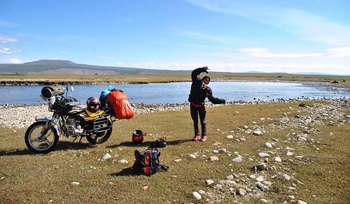 222 Viaje al lago Khövsgöl (99)