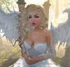 Angel HS
