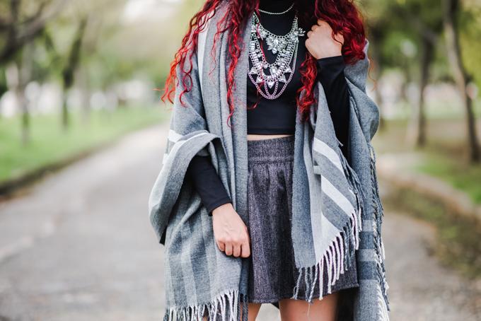 big_grey_scarf (4)