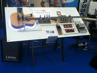 2015 Maker Faire Rome