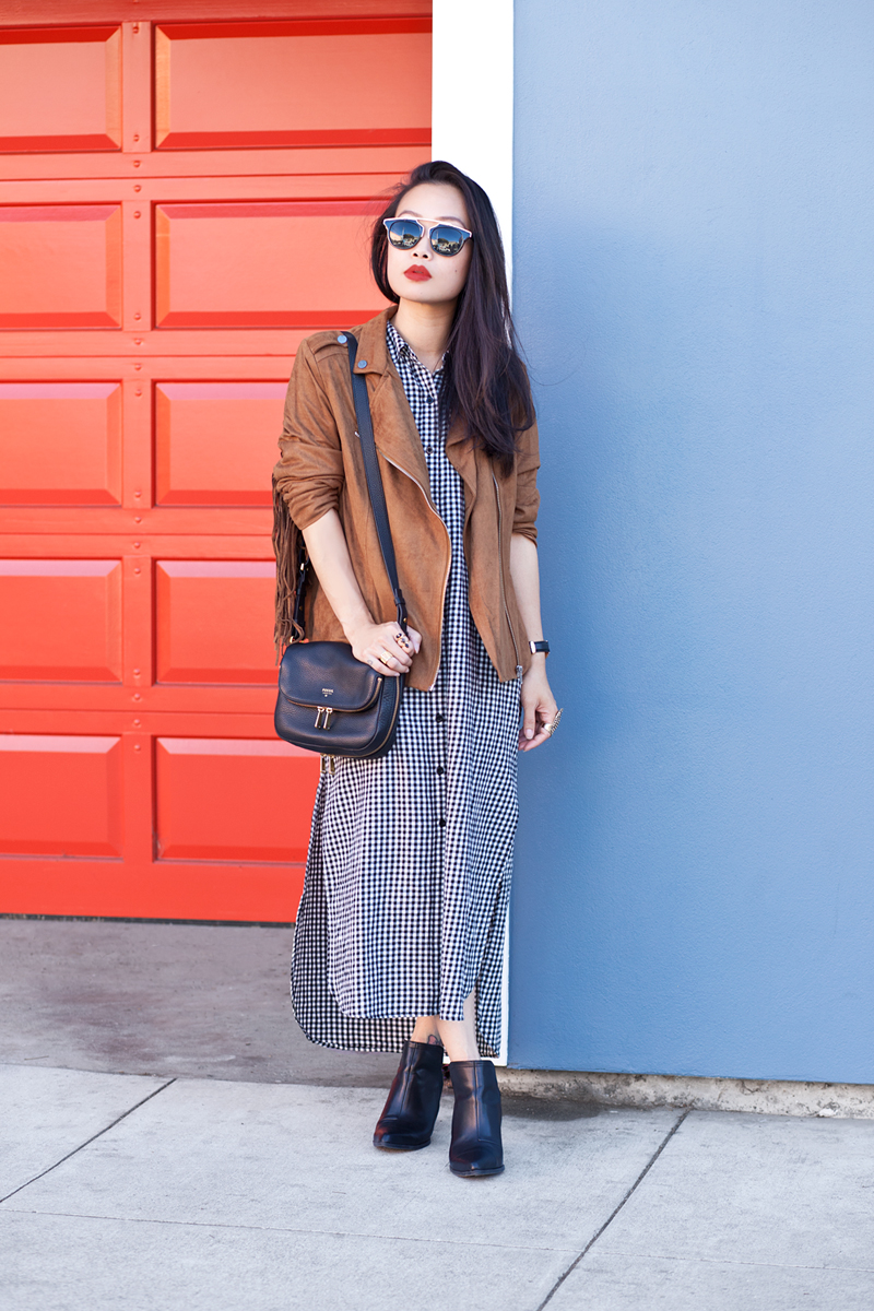 03-suede-fringes-plaid-checks-sf-fashion-style-fall