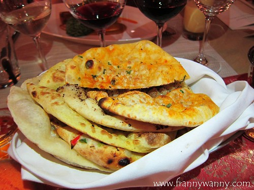 melt flavours of india 5