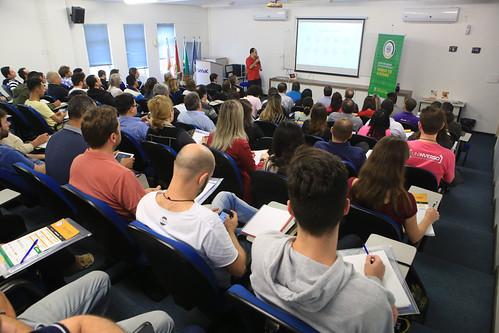 Sebrae - Janderson Araújo - Joinville/SC - 15 de outubro de 2015 - Ciclo MPE.net