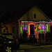 Little House Halloween by lavocado@sbcglobal.net
