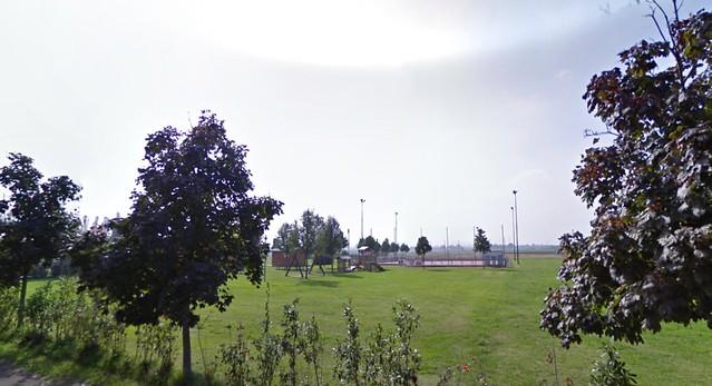 Parco_Pierluigi_Nervi