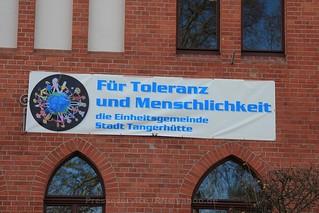 2015.11.08 Tagerhuette Demonstration Buergerbewegung Altmark (1)