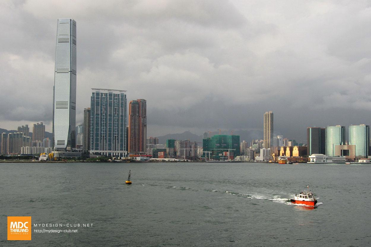 MDC-China-2014-059