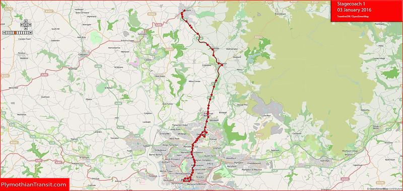 2016 01 03 Stagecoach 001 Map.jpg