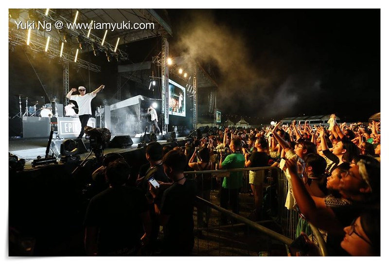 Skechers Sundown Festival 201512295345_744944802278439_8607030191960786373_n 18