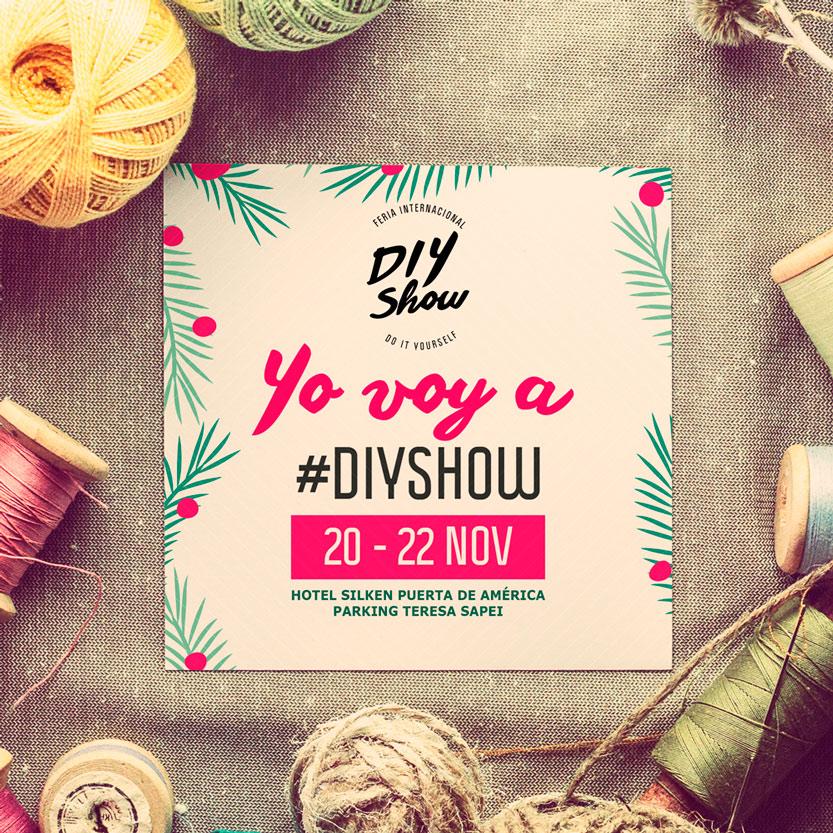 yo-voy-a-diy-show-fabricadeimaginacion