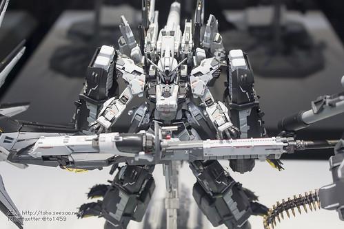 GPexpo2015_11-20