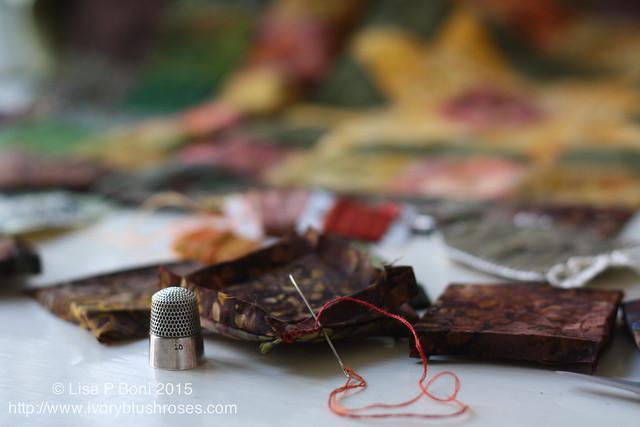 20151206-Stitching