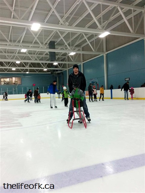 Skating_Boys