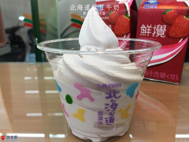 7-11紅豆牛奶_000