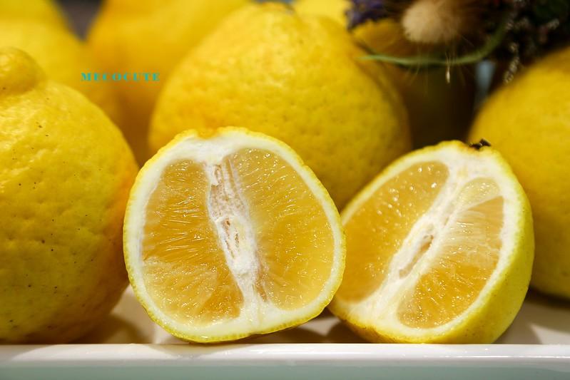 CoCo檸檬柚綠茶【新北三重】季節限定推出,CoCo都可 檸檬柚綠茶(CoCo三重自強店)