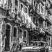 CUBA.07-157 by Jorge kaplan